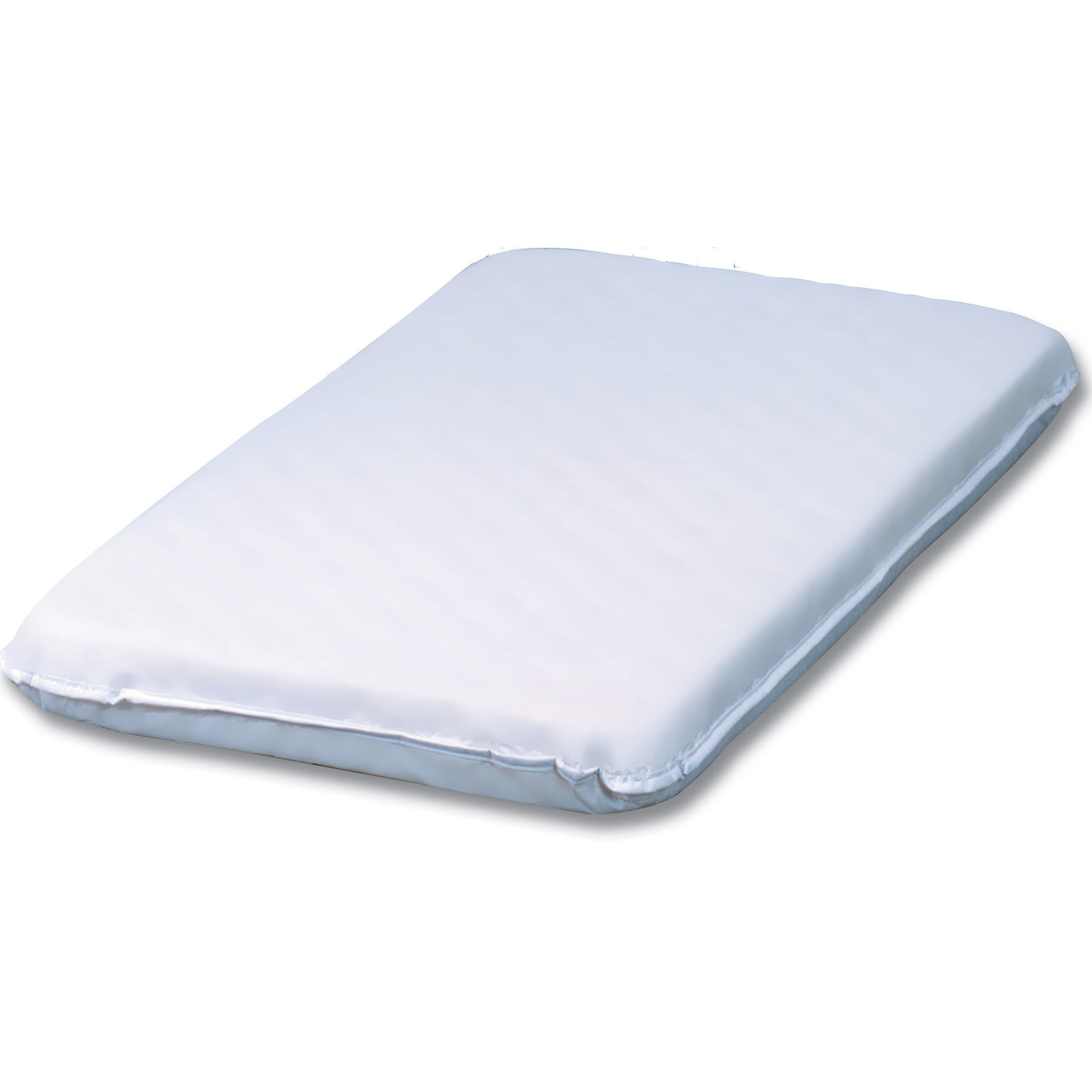 cheap baby cradle mattress sizes, find baby cradle mattress sizes