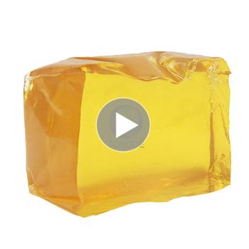 Mejor Venta En De Adhesivo Sensible Buy A Fusión Caliente Compras Hm Psa Presión Bolsa La Para Papel Sellado Inferior sCdthrQ