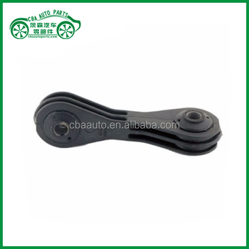 1j0 411 315 H 1j0 411 315 K Right Front China Best Sell Stabilizer ...