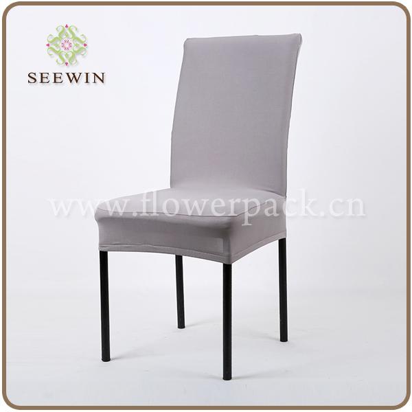 ... Clear Plastic Chair Cover Clear Plastic Chair Cover  Supplieranufacturers At Alibaba ...