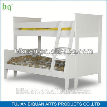 Used Wood Bunk Beds For Sale Buy Used Wood Bunk Beds For Sale
