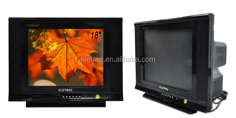 toshiba 50 inch smart tv manual