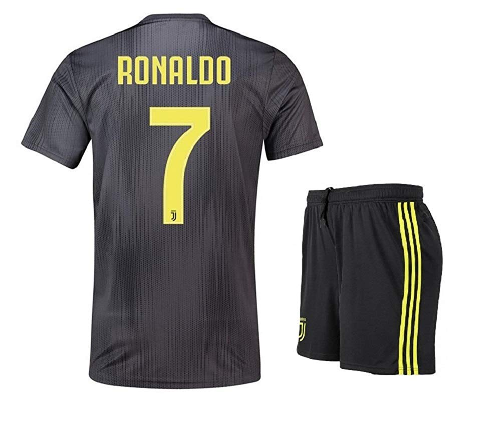 new arrival 9fa77 3d34c Cheap Juventus Jersey Pink, find Juventus Jersey Pink deals ...