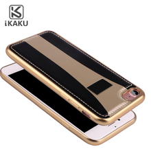 High quality soft tpu case best 5.5 inch rock phone case for iphone6s plus