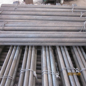 Round bar aisi 1060 carbon steel