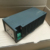 SIEMENS SITOP Power SUPPLY 20 6EP1436-2BA00 6EP1 436-2BA00 stromversorgung