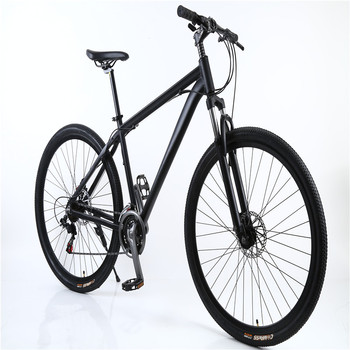 29er Aluminium Frame 21 Speed Mountain Bike - Buy Mountain Bike ...