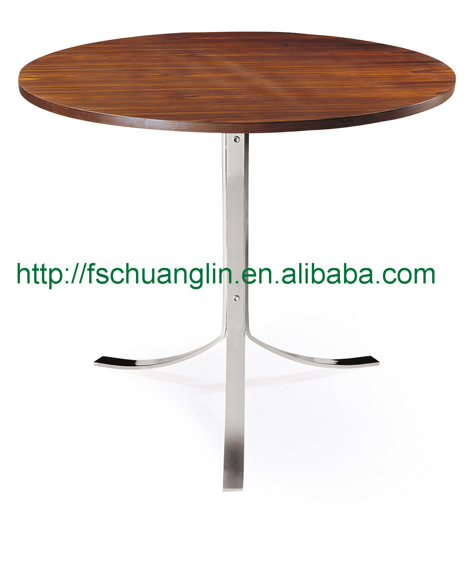 Attractive Stainless Steel Modern Furniture, Stainless Steel Modern Furniture  Suppliers And Manufacturers At Alibaba.com