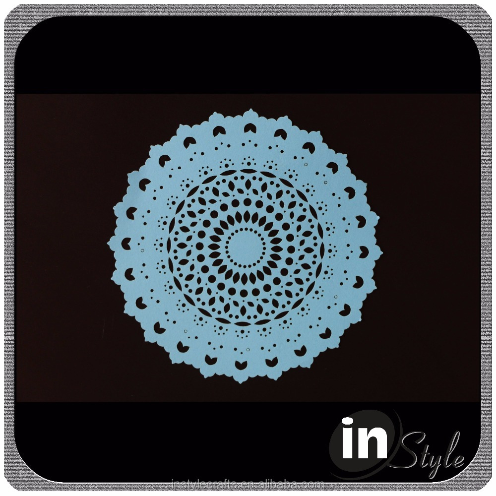 gold doilies wholesale, where to find lace doilies, paper doilies wedding