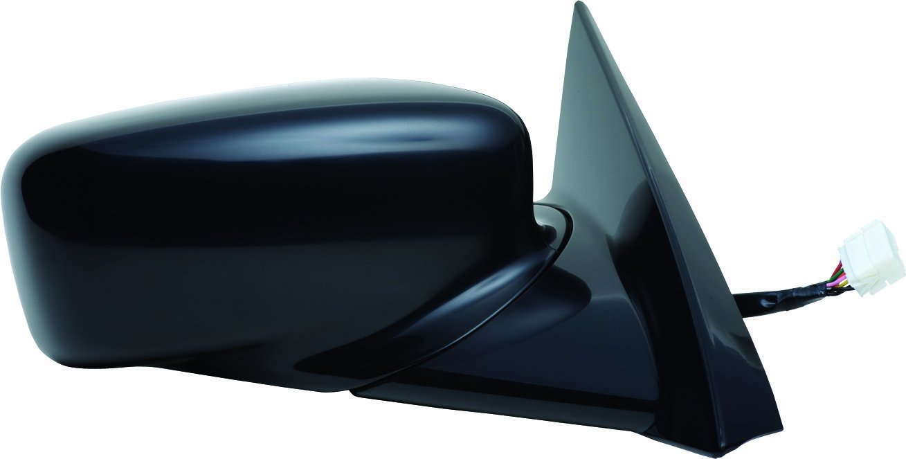 Cheap Acura Side Mirror Find Acura Side Mirror Deals On Line At - Acura mdx side mirror replacement