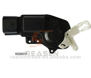 Door Lock Actuator For Toyota,Crown,Corolla( Rear,Left)