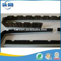 animal hair bristle vacuum cleaner brush