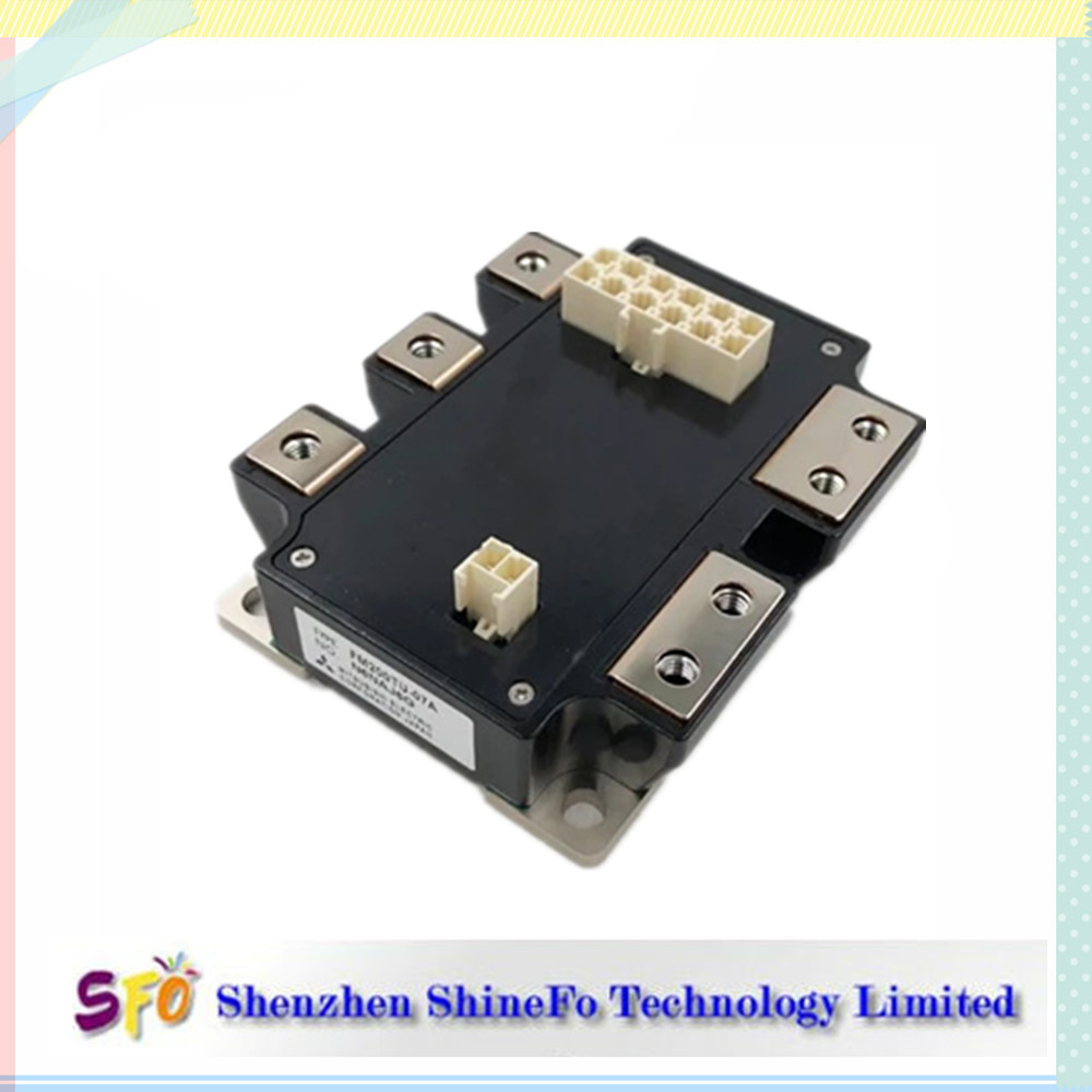 100 T Picturesimages Photos On Alibaba Lm358 Gain Signal Amplification Module Operational Amplifier Dc5