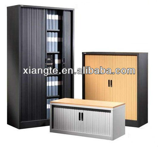 Roller Shutter Door Office Cabinet Roller Shutter Door Office