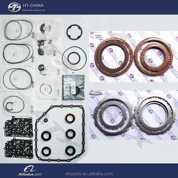 u340e automatic transmission master kit u341e auto transmission rh alibaba com bryco automatic transmission repair kits bryco automatic transmission repair kits