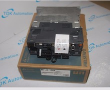 MR-J4-100A Mitsubishi MR-J4 series AC servo motors MR-J4-100A