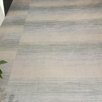 Foshan Flooring Tile Indoor High End