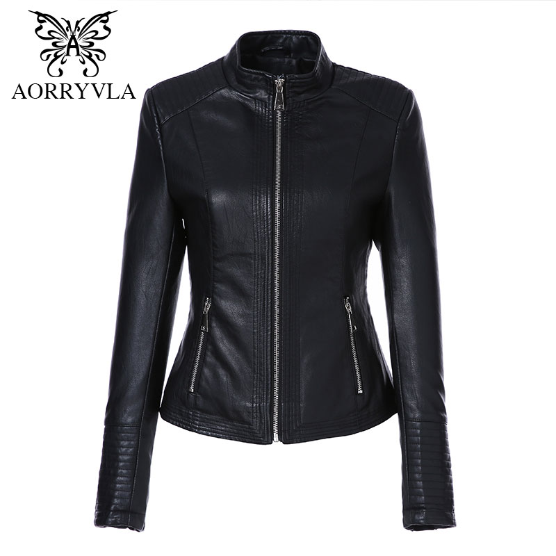 Купи из китая Одежда и аксессуары с alideals в магазине AORRYVLA Official Store