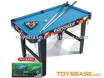 Snooker pool set toymini snooker  sc 1 st  Alibaba : snooker table set - pezcame.com