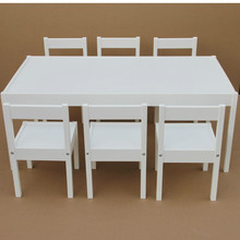 Charmant Kids Playhouse Furniture, Kids Playhouse Furniture Suppliers And  Manufacturers At Alibaba.com
