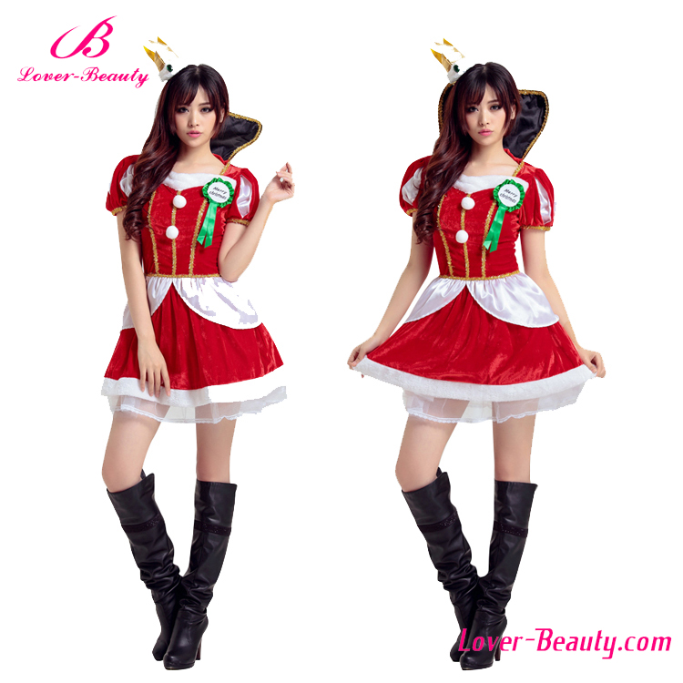 3c57ad5fe9c63 Großhandel elfe kostüm Kaufen Sie die besten elfe kostüm Stücke aus ...
