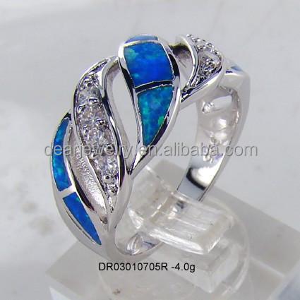 gro handel ring blauer stein kaufen sie die besten ring blauer stein st cke aus china ring. Black Bedroom Furniture Sets. Home Design Ideas