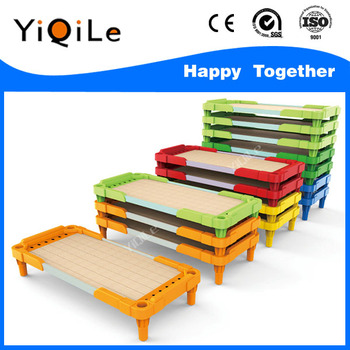 Exceptional Convinience Used Daycare Furniture Sale Kids Furniture Cost Effective  Daycare Beds Of Stackable Bed Design