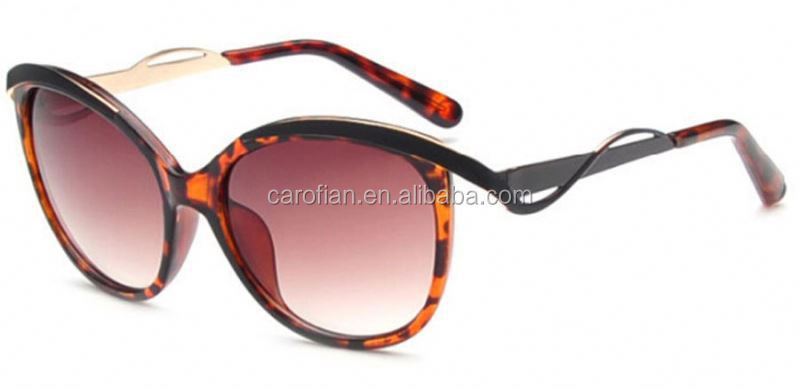 Sunglasses Jokes  sunglasses jokes tinted lens sunglasses jokes tinted lens