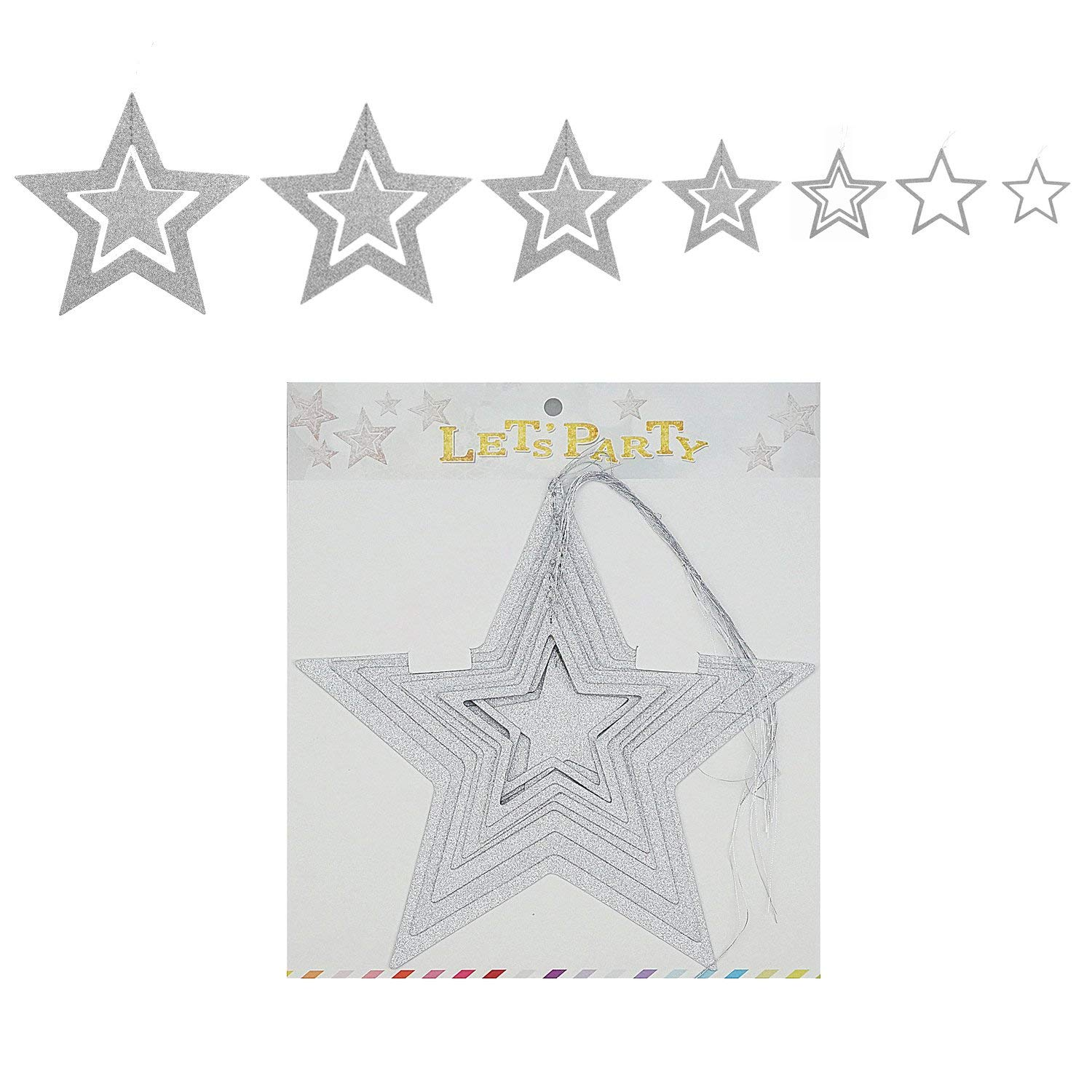 Cheap Star Themed Party Decorations Find Star Themed Party