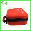 Large capacity medical first aid kit travel bag with handle