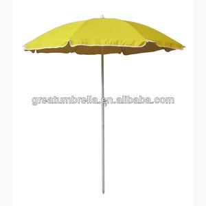 Kmart Umbrella Supplieranufacturers At Alibaba