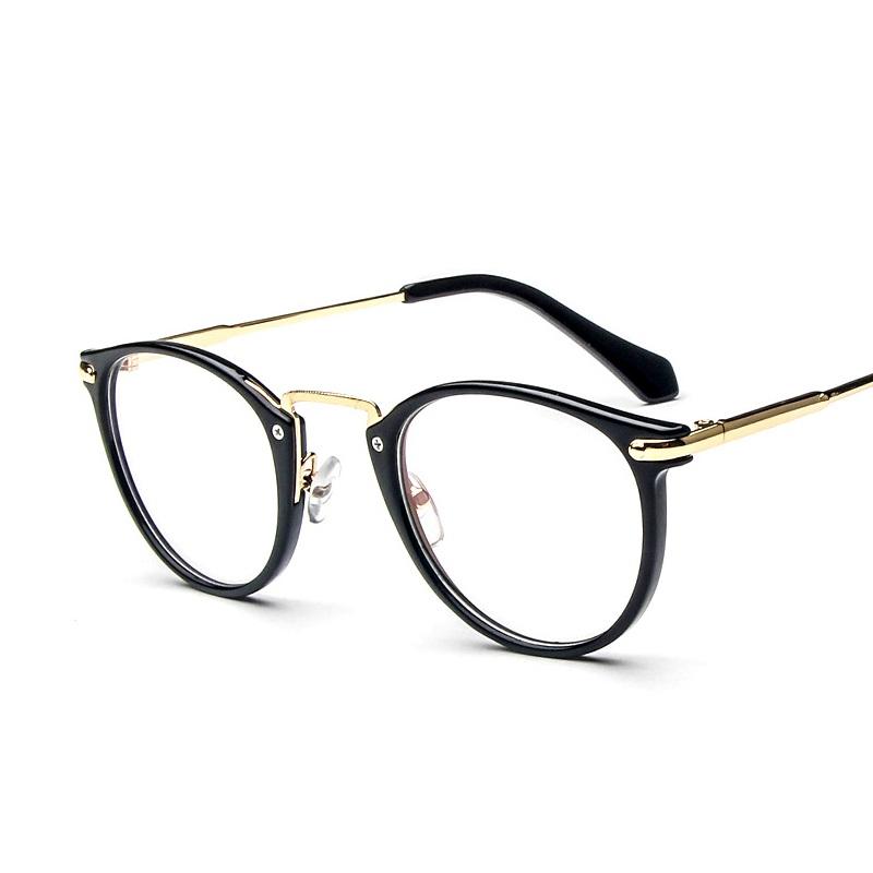 5206f24ba1dd Unique Eyeglass Frames For Women