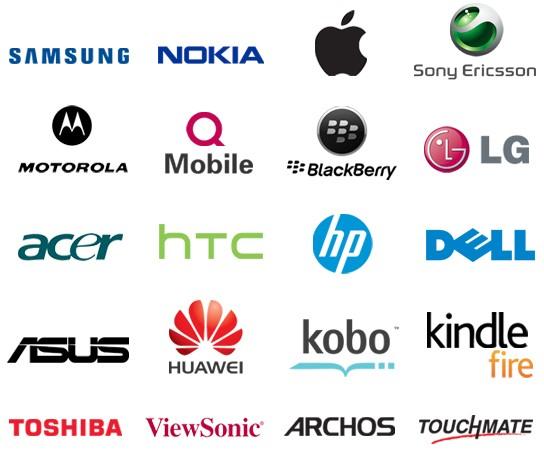 Tuopoda Z10 Handheld Extendable Bluetooth Wireless Remote