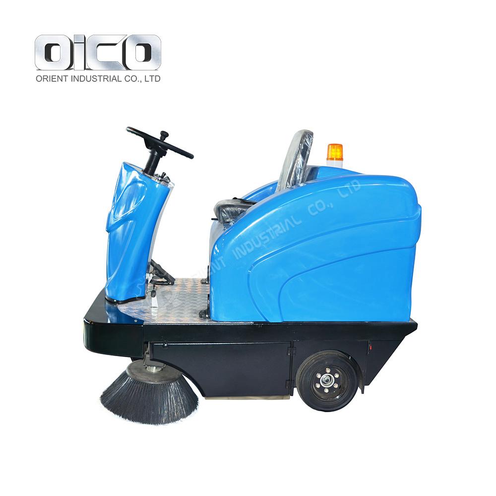 Ceramic Tile Cleaning Machine, Ceramic Tile Cleaning Machine ...
