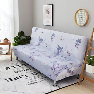 Cheap sofa covers, no handrails, pull out sofa beds, wholesale.