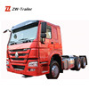/product-detail/left-hand-driving-420hp-6x4-trailer-truck-head-60736700260.html