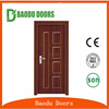 Baodu alibaba china supplier provide ABS door swing open style door