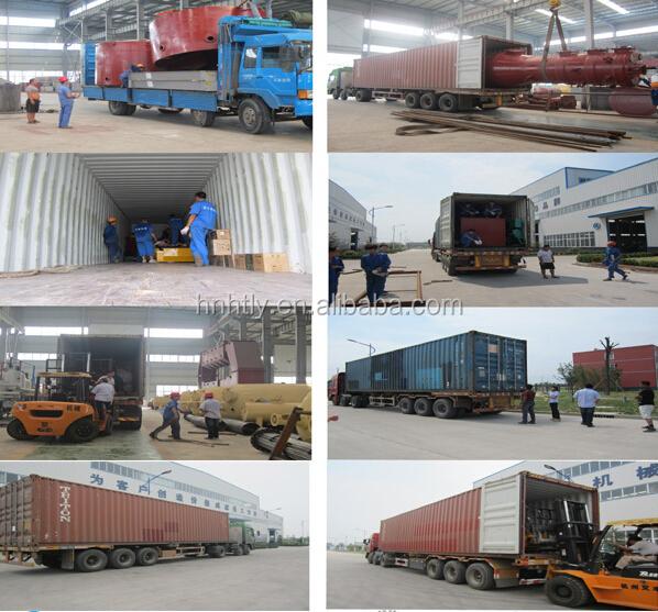 Oil Refining Palm Oil Refinery Plant In Malaysia/indonesia/nigeria ...