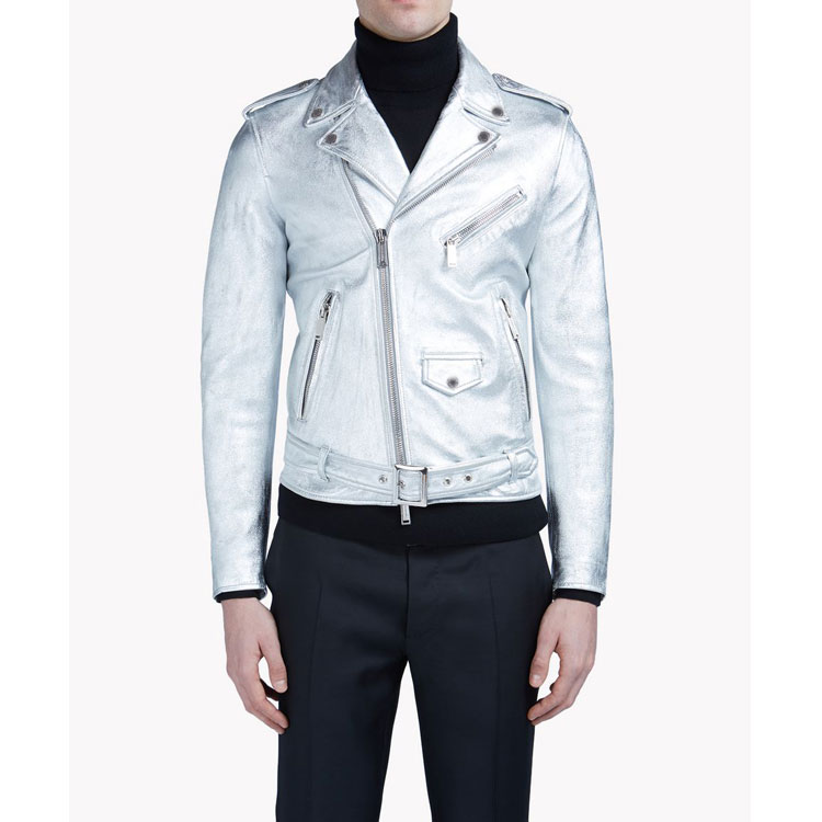 Fashion Best Price Jacket For Men