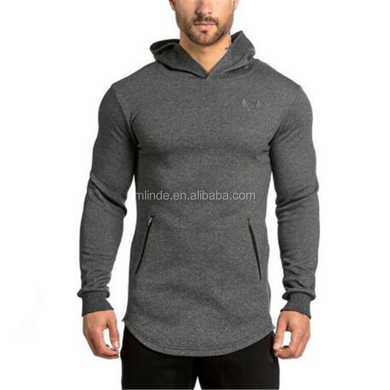 Chaud Pas Cher Blanc Surdimensionné Mode Hommes Sweats À Capuche Coton Mâle Survêtement Pull Veste Toutes Les Saisons Pull À Capuche Sweat shirts