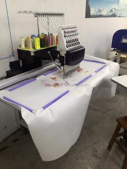 Mini Computer Embroidery Machine Buy Computer Embroidery Machine
