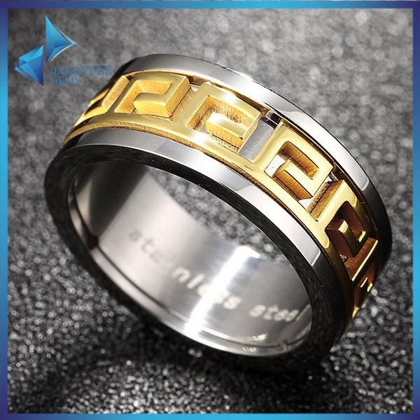 turkish wedding rings turkish wedding rings suppliers and manufacturers at alibabacom - Turkish Wedding Ring