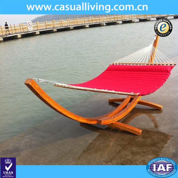 Wood Hammock Stand Diy Adjustable Hammock Stand Diy