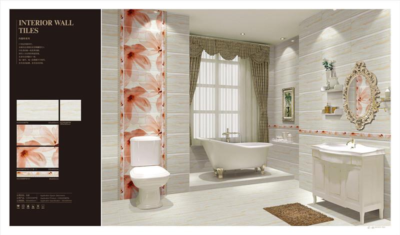 foshan ceramic bathroom tiles modelsceramic tile for bathroom
