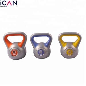 a73b2e4aac Sand Adjustable Kettlebell