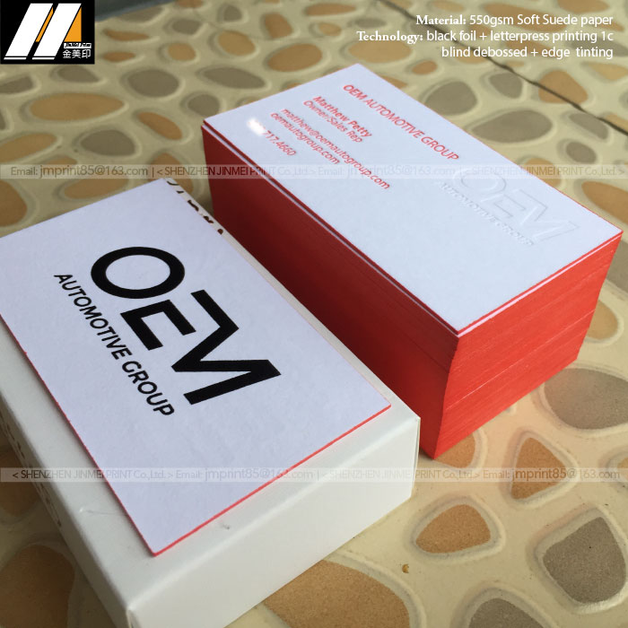 Factory price luxury paper name cardshigh quality name card factory price luxury paper name cardshigh quality name card printing buy name card printingpaper name cards product on alibaba colourmoves