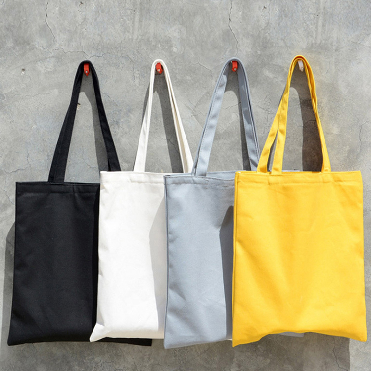 cotton tote bags.jpg