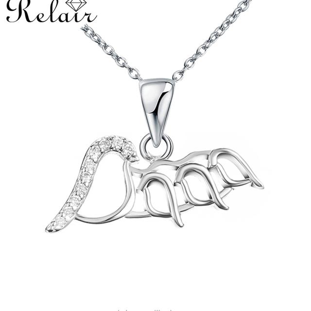 China chinese pendant jewelry wholesale alibaba chinese supplier family bird pendant necklace 925 sterling silver pendant jewelry kids children jewelry aloadofball Choice Image