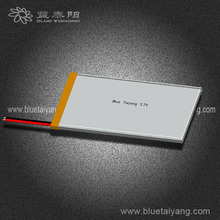 5092110 6000mAh rechargeable 18v li ion battery pack