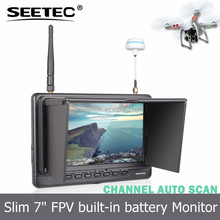 best fpv monitor receiver best fpv monitor review best fpv monitor uk